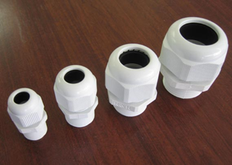 Cable Gland (NPT) American Standard